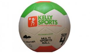 Multisport Ball