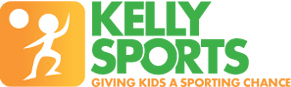 Kelly Sports :: Users